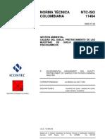 50334302-NTC-ISO11464