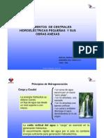 fundamentos_centrales_hidroelectricas_pequenas.pdf