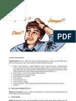 metode penelitian teknik sipil.docx