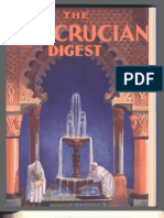 The Rosicrucian Digest 1936 (complete year).pdf