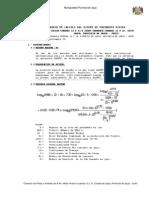 6- Diseño de Pavimento Rigido Motto Vivanco