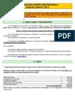 INSCRIPCION BACHILLERATO 2013.pdf