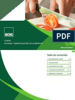Manual_Facilitador_-_Higiene_y_manipulación_de_alimentos