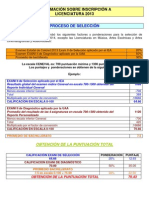 INSCRIPCION 2013 LICENCIATURA.pdf