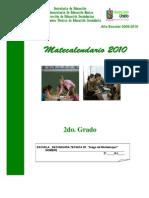 Matecalencario2o2010
