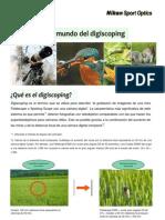 Digiscoping_avanzado