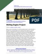 Blog for newenergydirection.pdf