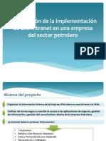 Planificación de la implementación de una intranet .pdf