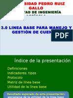 Linea Base (2)