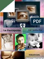 percepcion.pptx