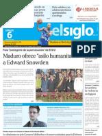EDICIONARAGUA-SABADO06-07-2013.pdf