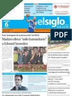 EDICIONVICTORIA-SABADO06-07-2013.pdf