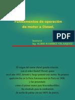 - Fundamentos de Motores Diesel.ppt