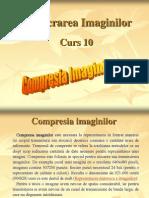 Prel Img C10