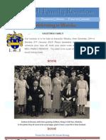 Bell Reunion2.pdf
