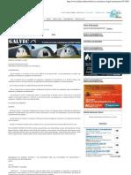2005.pdf