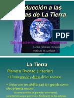 Introduccion a las ciencias de la tierra.pdf