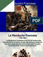 Revolucion Francesa Ppt