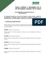 estimulos y recompensas 2013.doc