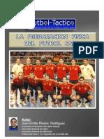 19-futsal-rivero-120827053443-phpapp02