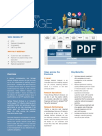 The Now Factory-Vantage Network Analyzer Overview.pdf