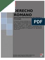 Curso completo de Derecho Romano.(2013)..doc