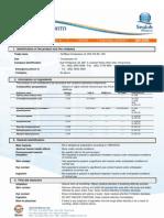 MSDS_GulfSea Compressor Oils.pdf