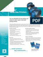 Javelin Card Printers, Javelin ID Card Printer Ribbons, UAE, Dubai, India, Africa