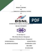 BSNL.docx