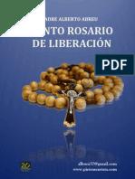 Rosario de liberación_web