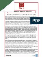 160410 Bbc Ws Poll