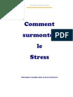 Comment surmonter le stress.PDF