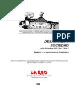 dys1-LSHM-oct-24-2001