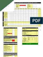 Excelfinder.com Salary Tax Calculator