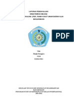 LP-Hematemesis-Melena.doc