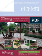 Etcetera July 2013