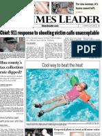 Times Leader 07-06-2013