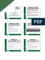 05_Youth Garden Program Planning1