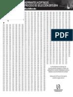 ACEPTADOS prepa 2013.pdf