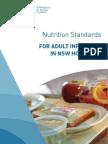 ACI Adult Nutrition Web