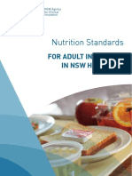 ACI Adult Nutrition Web