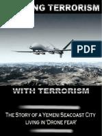 Fighting Terrorism With Terrorism