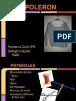confeccindeunpolern-120807112637-phpapp01