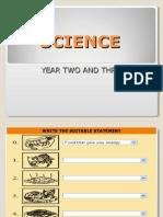 19357009-Latihan-sains-tahun-2-dan-3