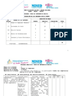 Programa Curso Informatica