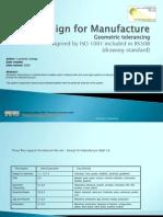 geometrictolerancing-100219084916-phpapp01