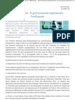 Entrepreneurs _ le gouvernement expérimente l'euthanasie - IREF Europe.pdf
