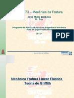 04_MecanicaFraturaLinearElastica1