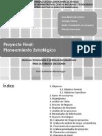proyectofinalplanestrategicoajustes-091028123125-phpapp01