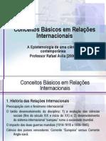 Conceitos_Basicos_RI.ppt